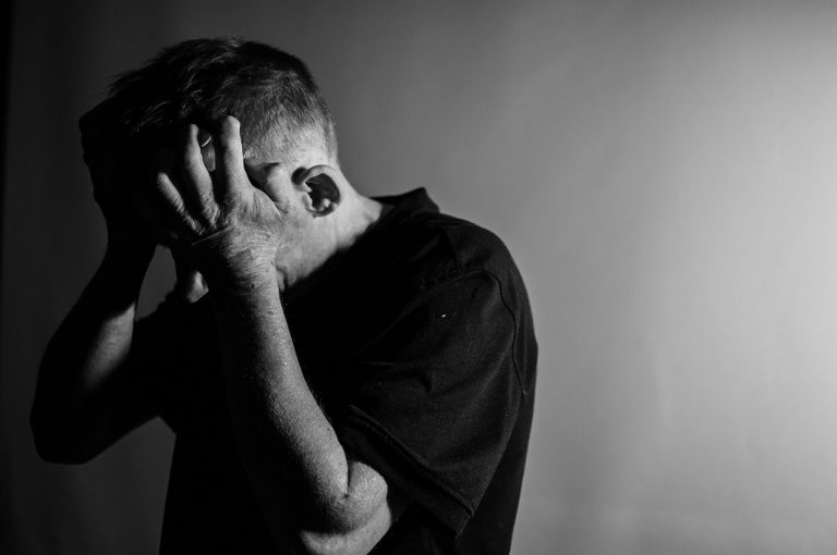 What Is Psychotic Depression And How To Treat It?